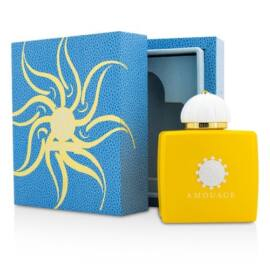 Amouage - Sunshine női 100ml edp