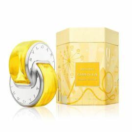 Bvlgari - Omnia Golden Citrine női 65ml edt