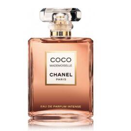 Chanel - Coco Mademoiselle Intense női 100ml edp teszter
