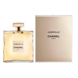 Chanel - Gabrielle női 35ml edp