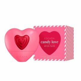 Escada - Candy Love női 30ml edt