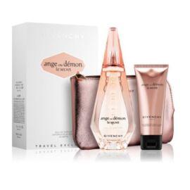 Givenchy - Ange Ou Demon Le Secret (2014) női 100ml parfüm szett  1.