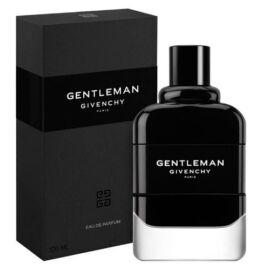 Givenchy - Gentleman 2018 férfi 50ml edp
