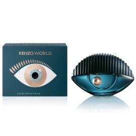 Kenzo - Kenzo World Intense női 50ml edp