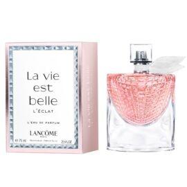 Lancome - La Vie Est Belle L'Éclat női 30ml edp