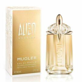 Thierry Mugler - Alien Goddess női 60ml edp