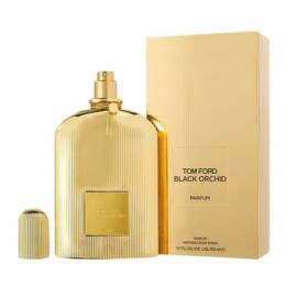 Tom Ford - Black Orchid Parfum női 50ml edp