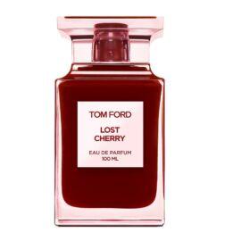 Tom Ford - Lost Cherry unisex 100ml edp