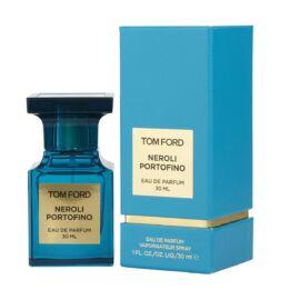 Tom Ford - Neroli Portofino unisex 30ml edp