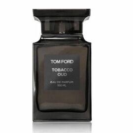 Tom Ford - Tobacco Oud unisex 100ml edp