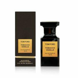 Tom Ford - Tobacco Vanille unisex 50ml edp