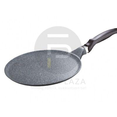 Gránit bevonatos palacsintasütő 24cm PH-15434-24