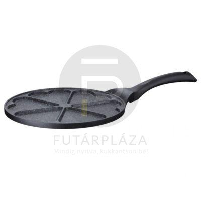 Szívecske palacsintasütő PH-15468