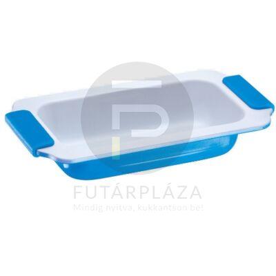 Tepsi kék doboz nélküli PH-15381dn