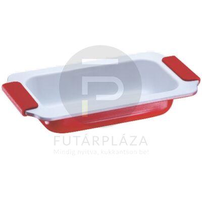 Tepsi piros PH-15381