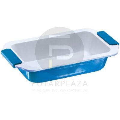 Tepsi kék PH-15382