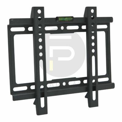 LCD TV Fali tartókonzol - fix 39691