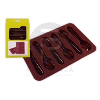 Csokikanál készítő AG2050