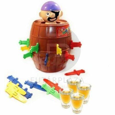 pikáns percek részeg tengerész 10137