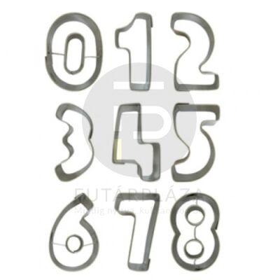 sütikiszúró készlet számok 28069