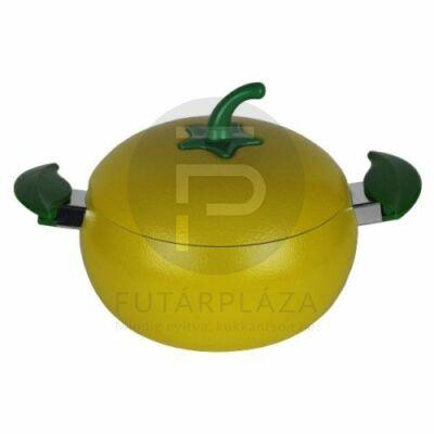 lábas citrom 53070