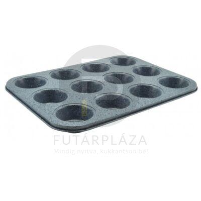 muffinsütő 12db-os 72198