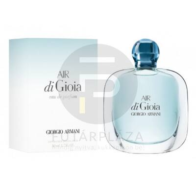 Giorgio Armani - Air di Gioia női 30ml edp