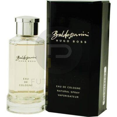 Baldessarini - Baldessarini férfi 75ml edc