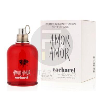 Cacharel - Amor Amor női 100ml edt teszter