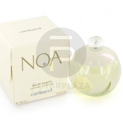 Cacharel - Noa női 100ml edt