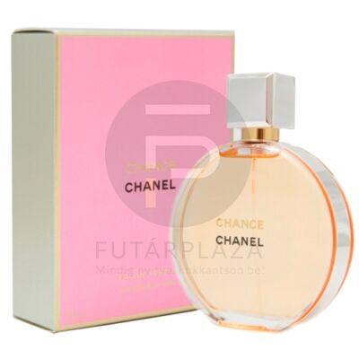 Chanel - Chance női 50ml edp