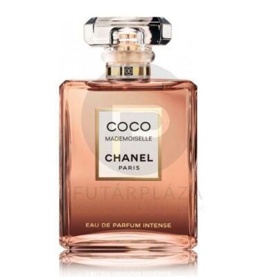 Chanel - Coco Mademoiselle Intense női 200ml edp