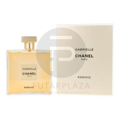Chanel - Gabrielle Essence női 50ml edp