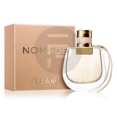 Chloé - Nomade női 75ml edt