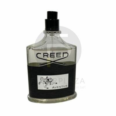 Creed - Aventus férfi 100ml edp teszter