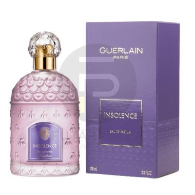 Guerlain - Insolence 2017 női 50ml edp