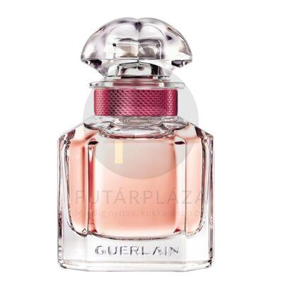 Guerlain - Mon Guerlain Bloom of Rose női 100ml edt teszter
