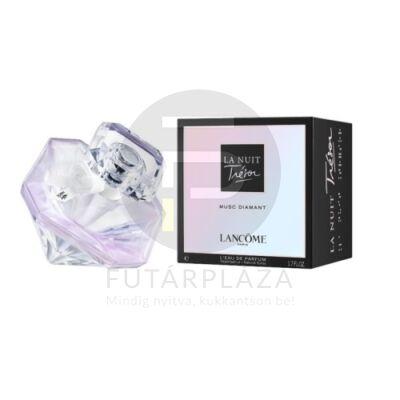 Lancome - La Nuit Tresor Musc Diamant női 30ml edp