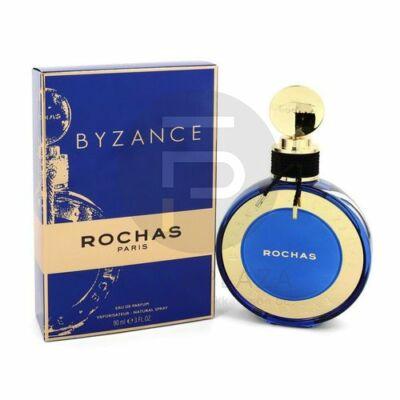 Rochas - Byzance 2019 női 60ml edp