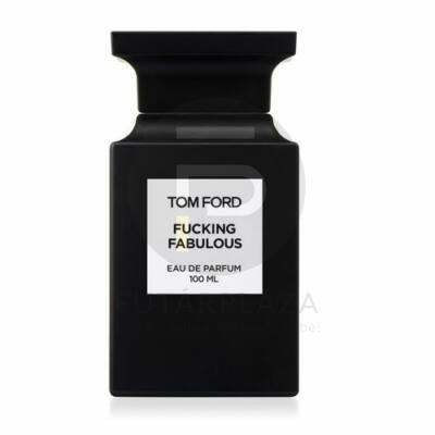 Tom Ford - Fucking Fabulous unisex 100ml edp