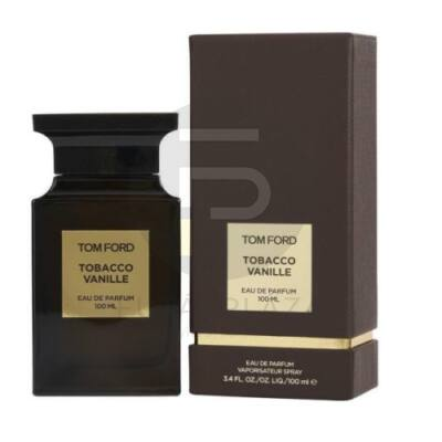 Tom Ford - Tobacco Vanille unisex 100ml edp