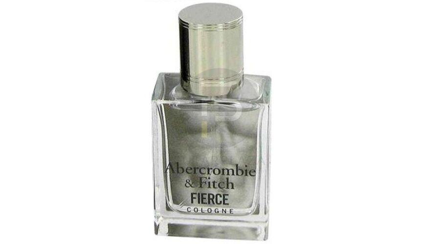 9f246b279c Abercrombie & Fitch Fierce 50ml férfi eau de cologne parfüm