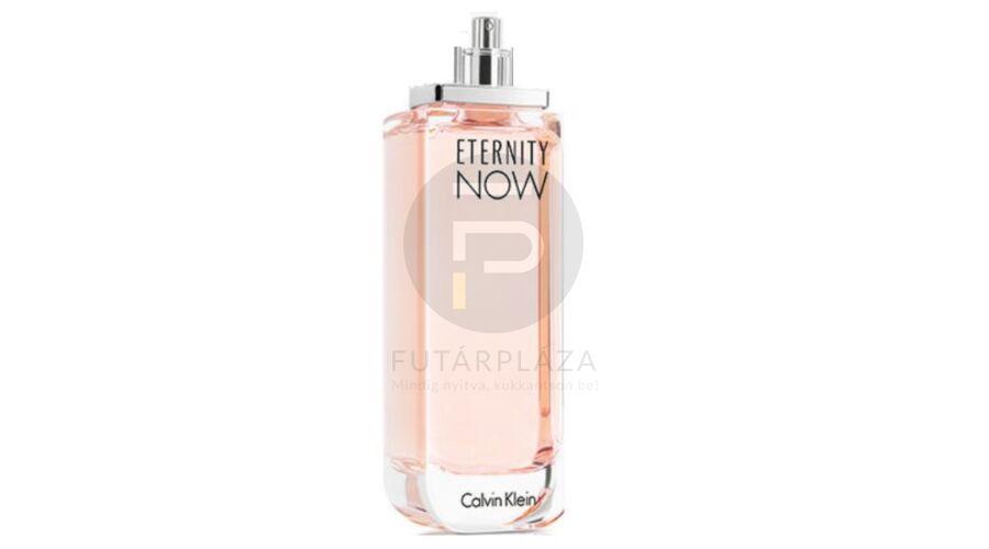 64aeae0dce Calvin Klein Eternity Now 100ml női eau de parfum parfüm