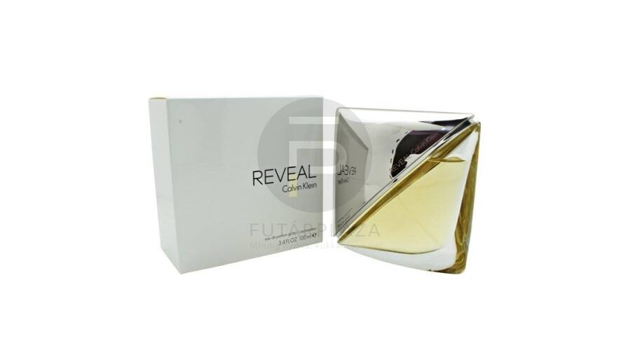 fe817aac0c Calvin Klein Reveal 100ml női eau de parfum parfüm