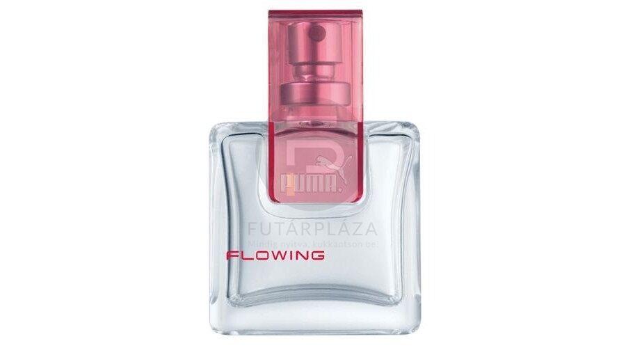 d60a89ebf33f Puma Flowing 40ml női eau de toilette parfüm